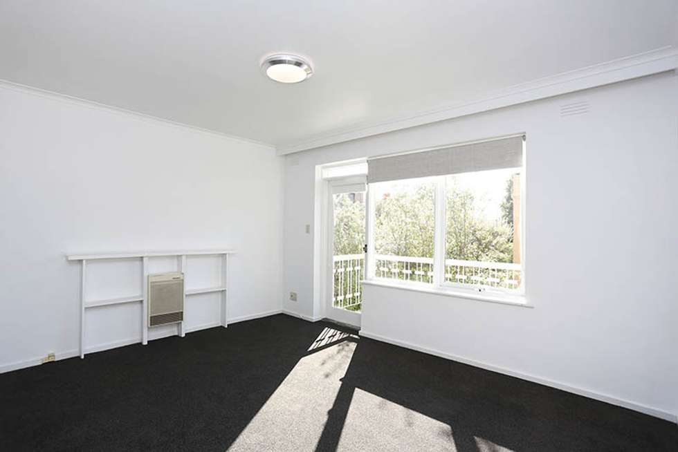 Second view of Homely unit listing, 8/8 Burke Road, Malvern East VIC 3145