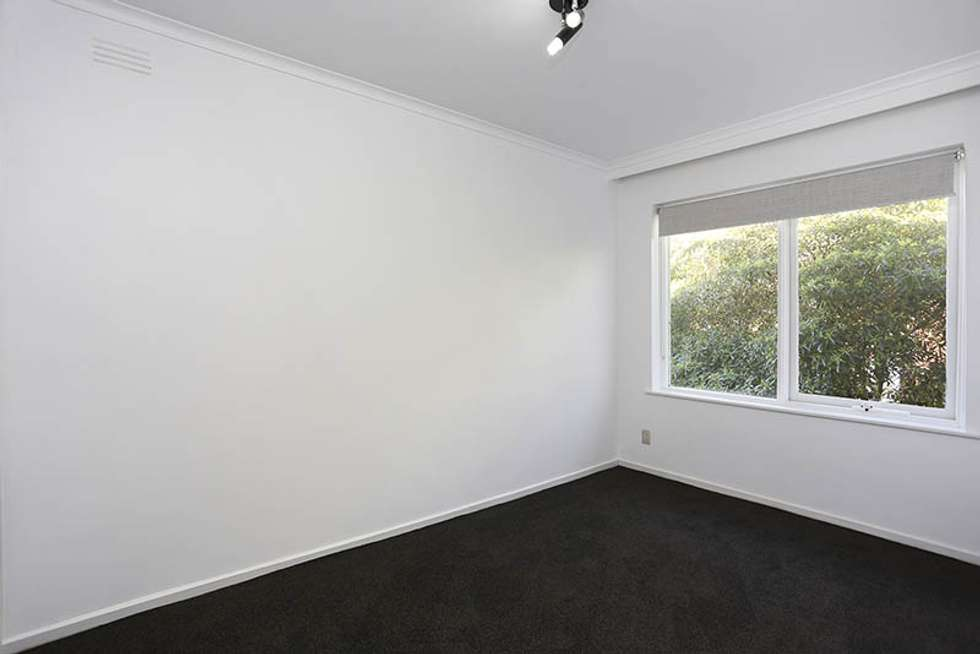 Third view of Homely unit listing, 8/8 Burke Road, Malvern East VIC 3145