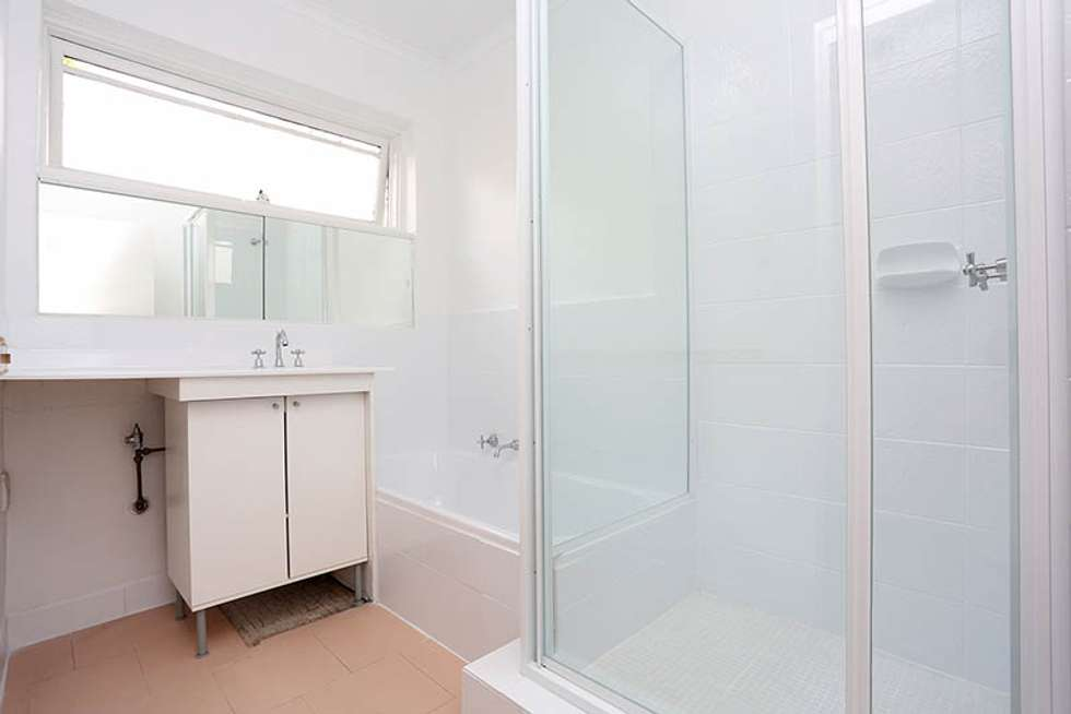 Fourth view of Homely unit listing, 8/8 Burke Road, Malvern East VIC 3145