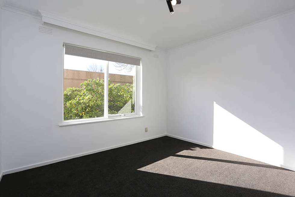 Fifth view of Homely unit listing, 8/8 Burke Road, Malvern East VIC 3145