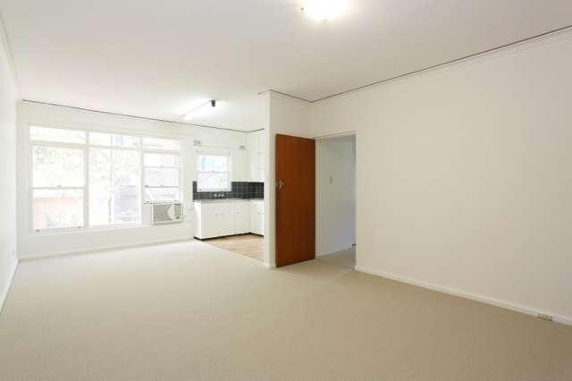 3/30 Bembridge Street, Carlton NSW 2218
