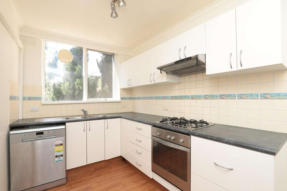 Fourth view of Homely apartment listing, 3/46-50 Baker Street, Richmond VIC 3121
