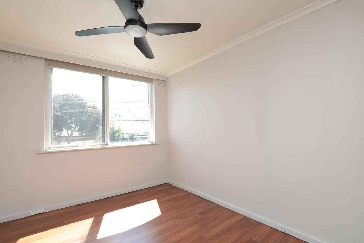 Fifth view of Homely apartment listing, 3/46-50 Baker Street, Richmond VIC 3121