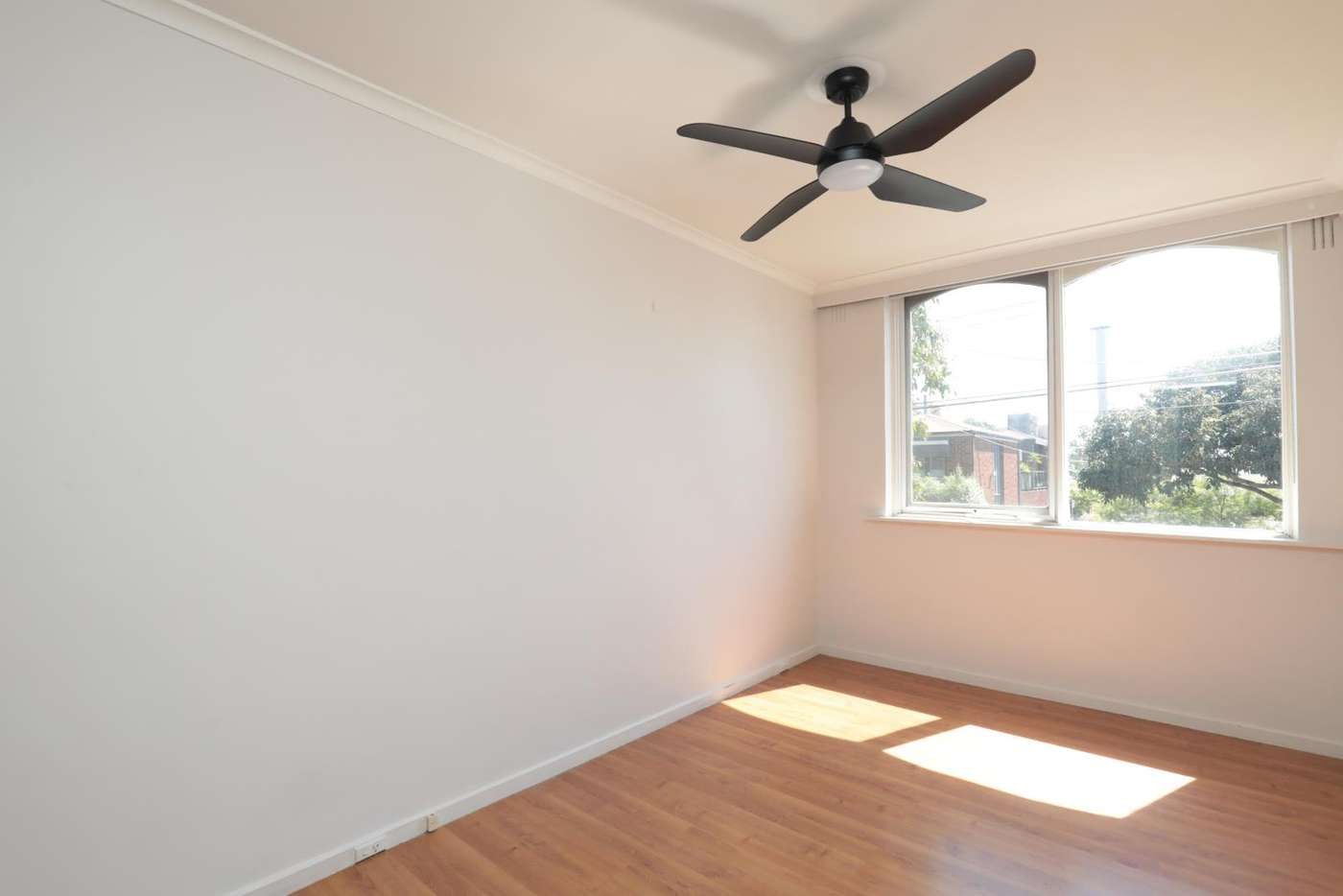 Sixth view of Homely apartment listing, 3/46-50 Baker Street, Richmond VIC 3121