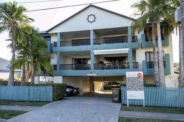 1/43 Rialto Street, Coorparoo QLD 4151