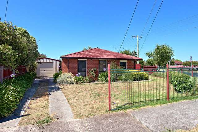 100 Dalton Road, Thomastown VIC 3074