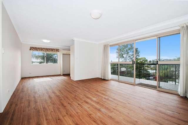 2/162 Swann Road, Taringa QLD 4068
