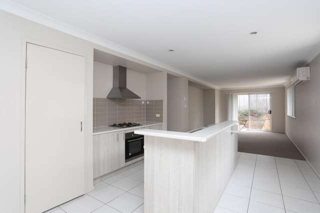 32 Mitchell Street, Redbank Plains QLD 4301