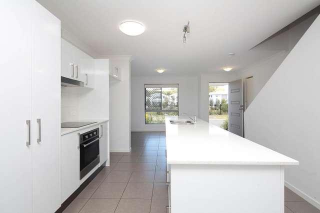 90/51 River Road, Bundamba QLD 4304