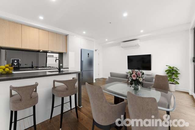 305/669 Centre Road, Bentleigh East VIC 3165