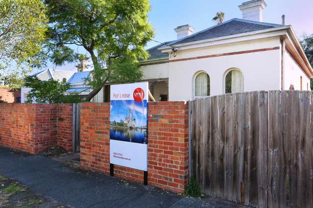 16 Carlyle Street, Hawthorn East VIC 3123