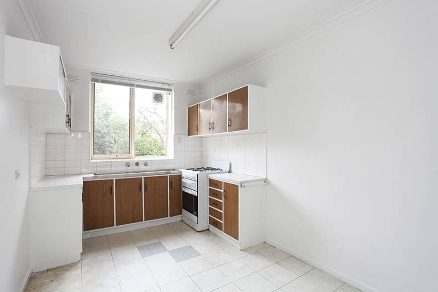 Main view of Homely apartment listing, 2/1-3 Barkly Avenue, Armadale VIC 3143