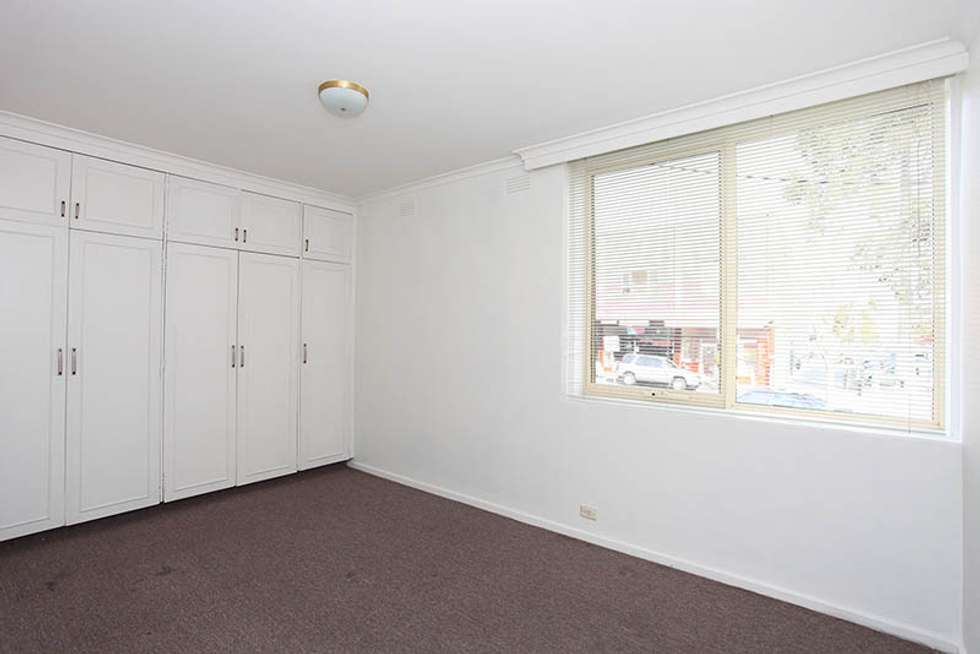 Third view of Homely apartment listing, 2/1-3 Barkly Avenue, Armadale VIC 3143