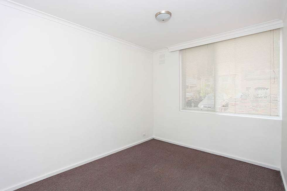 Fifth view of Homely apartment listing, 2/1-3 Barkly Avenue, Armadale VIC 3143