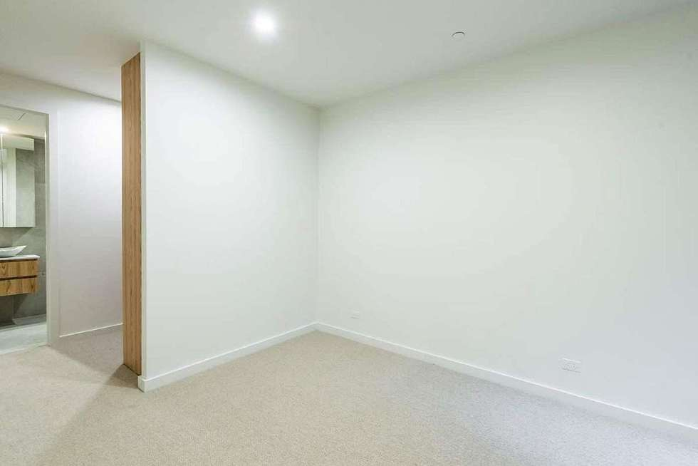 Second view of Homely unit listing, 7/17 Elliot Avenue, Carnegie VIC 3163
