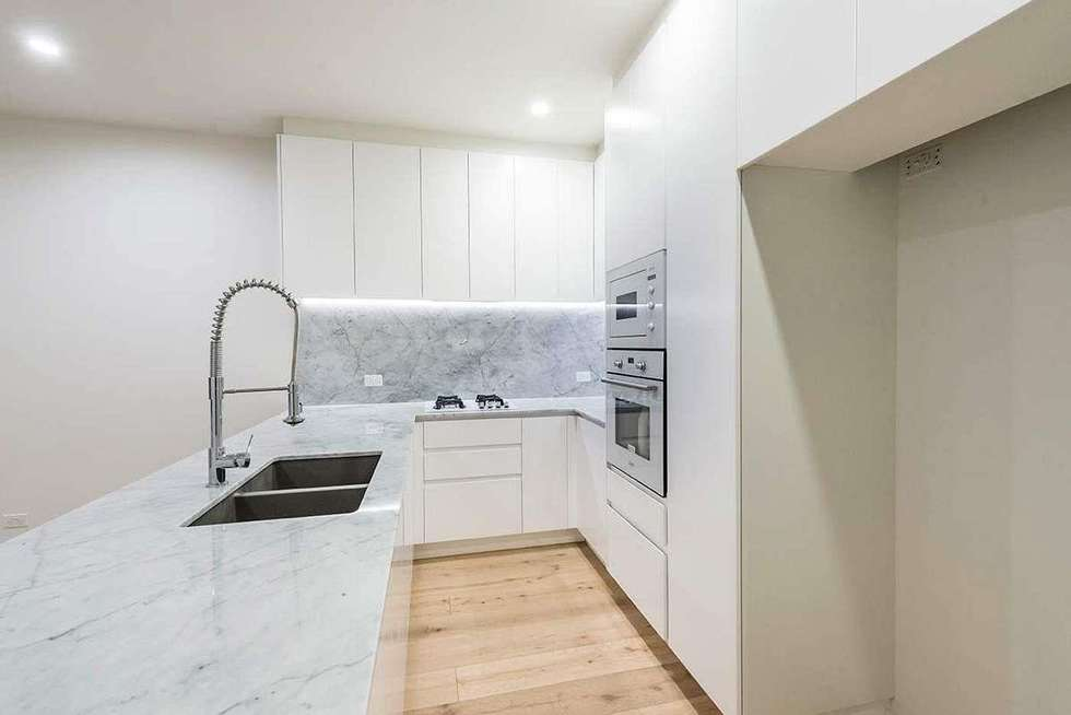 Third view of Homely unit listing, 7/17 Elliot Avenue, Carnegie VIC 3163
