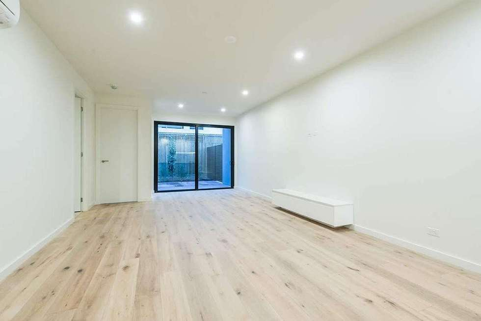Fifth view of Homely unit listing, 7/17 Elliot Avenue, Carnegie VIC 3163