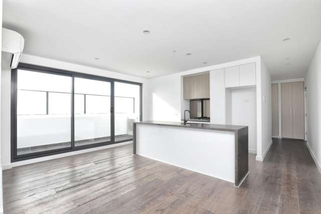 207/669 Centre Road, Bentleigh East VIC 3165
