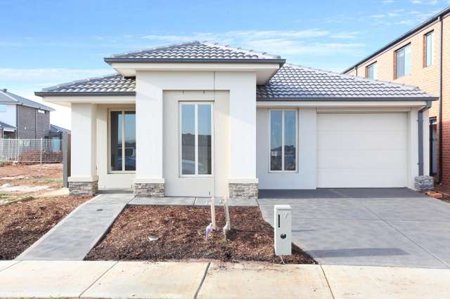 7 Forestmill Way, Strathtulloh VIC 3338