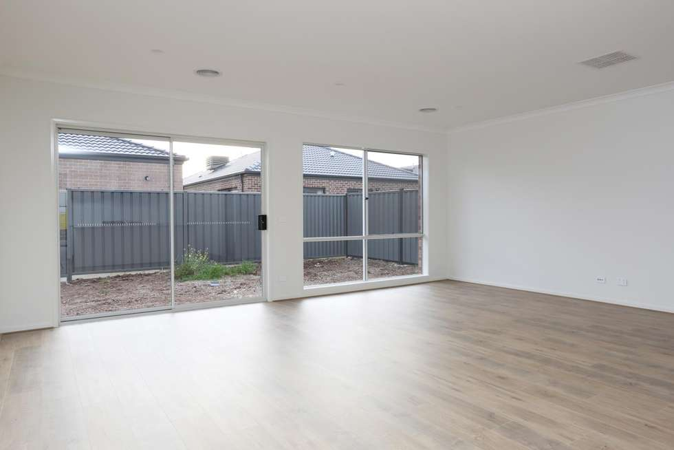 Third view of Homely house listing, 12 Heaton Street, Tarneit VIC 3029
