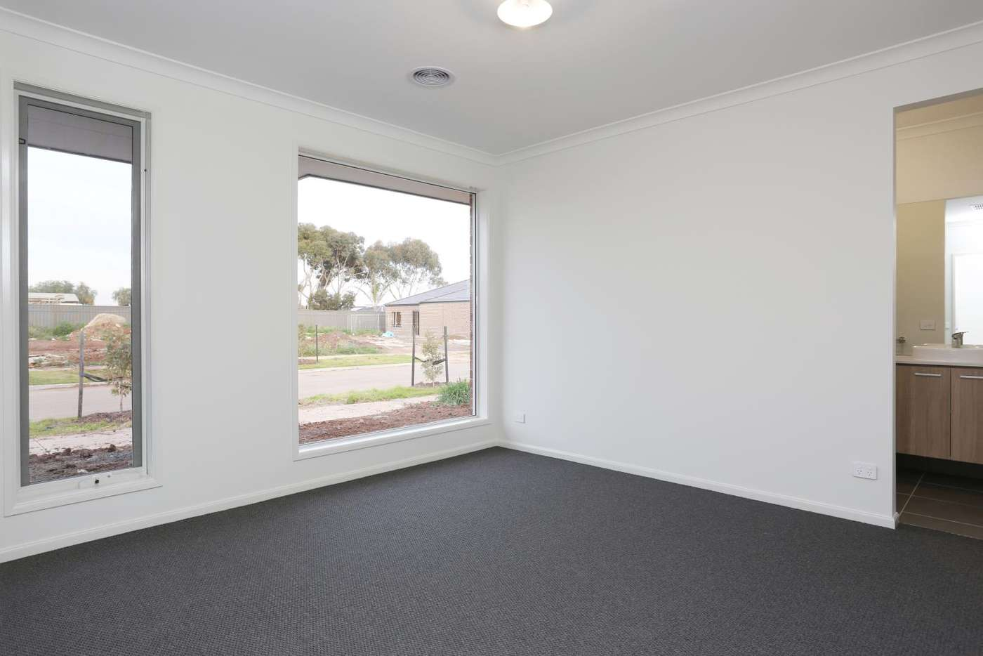 Sixth view of Homely house listing, 12 Heaton Street, Tarneit VIC 3029