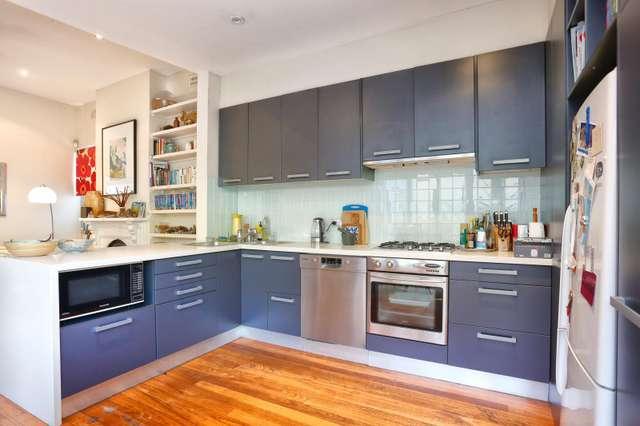1 Cooper Street, Redfern NSW 2016