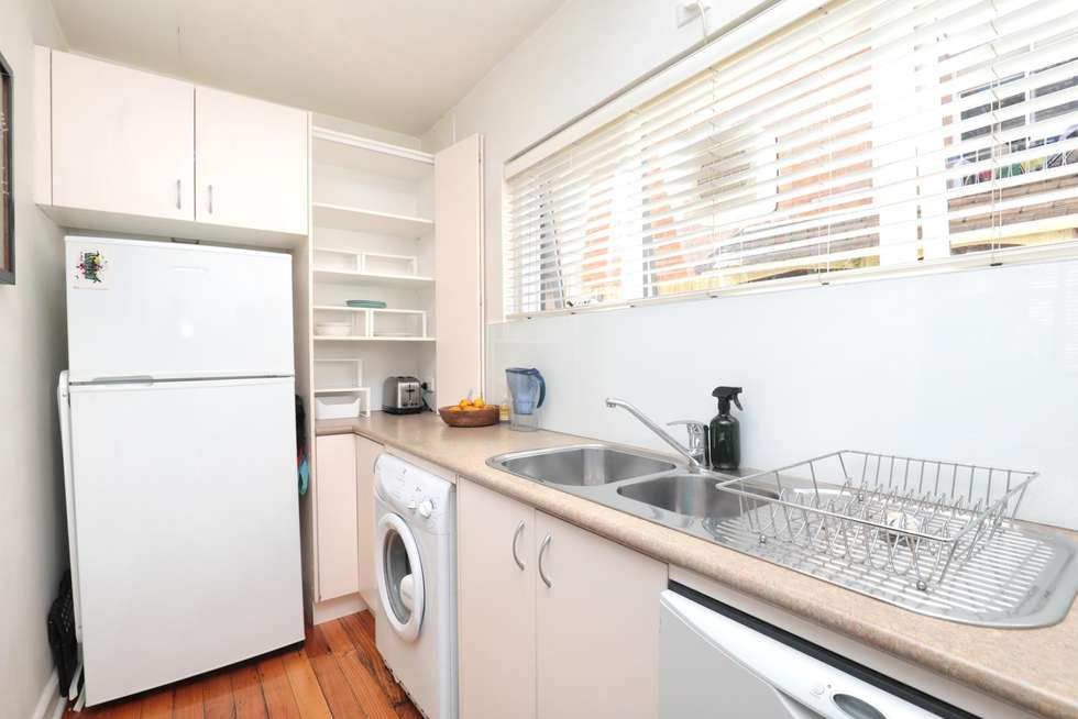 Third view of Homely unit listing, 34/5-9 Fulton Street, St Kilda East VIC 3183