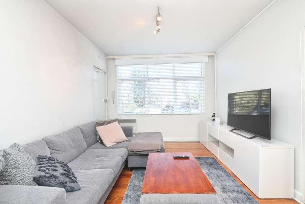Fourth view of Homely unit listing, 34/5-9 Fulton Street, St Kilda East VIC 3183