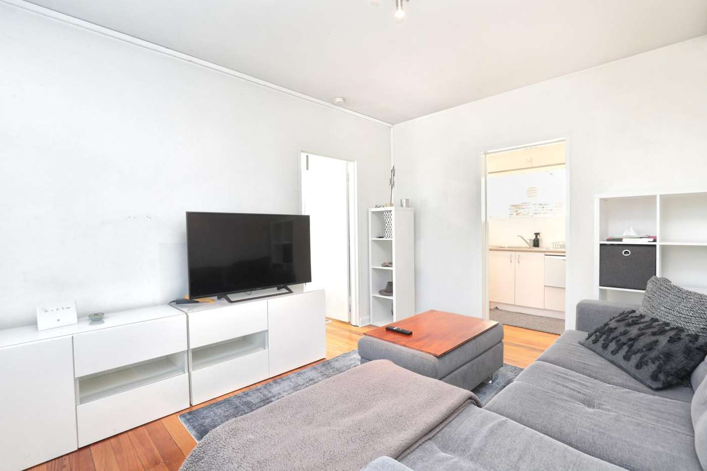 Fifth view of Homely unit listing, 34/5-9 Fulton Street, St Kilda East VIC 3183