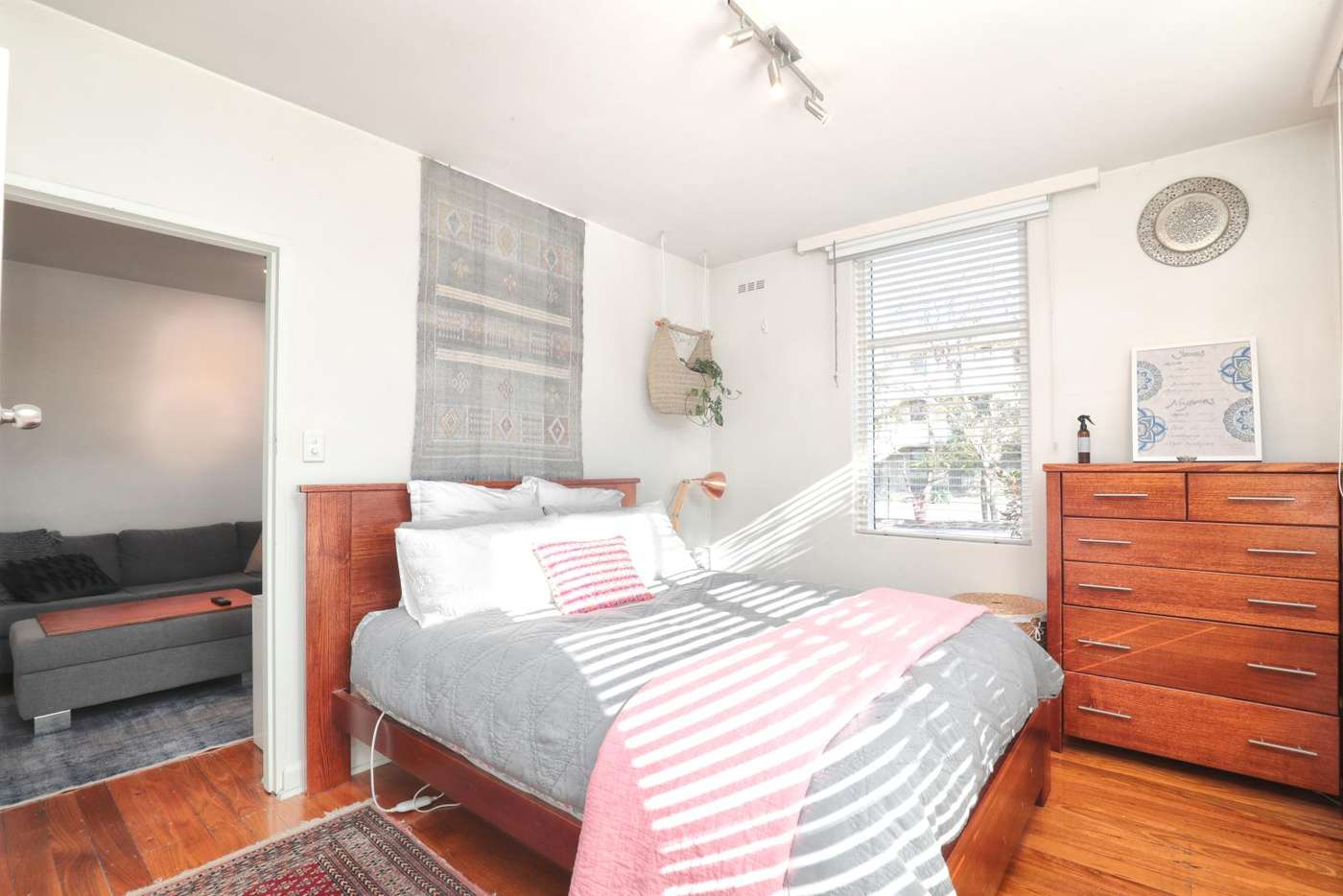 Sixth view of Homely unit listing, 34/5-9 Fulton Street, St Kilda East VIC 3183