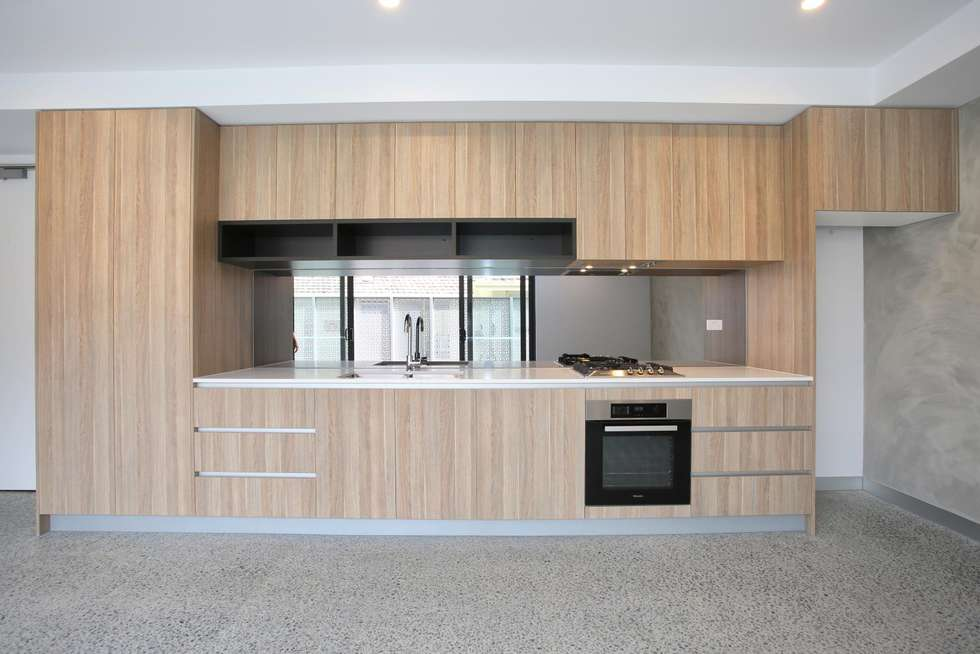 Fourth view of Homely unit listing, 103/365-367 Neerim Road, Carnegie VIC 3163