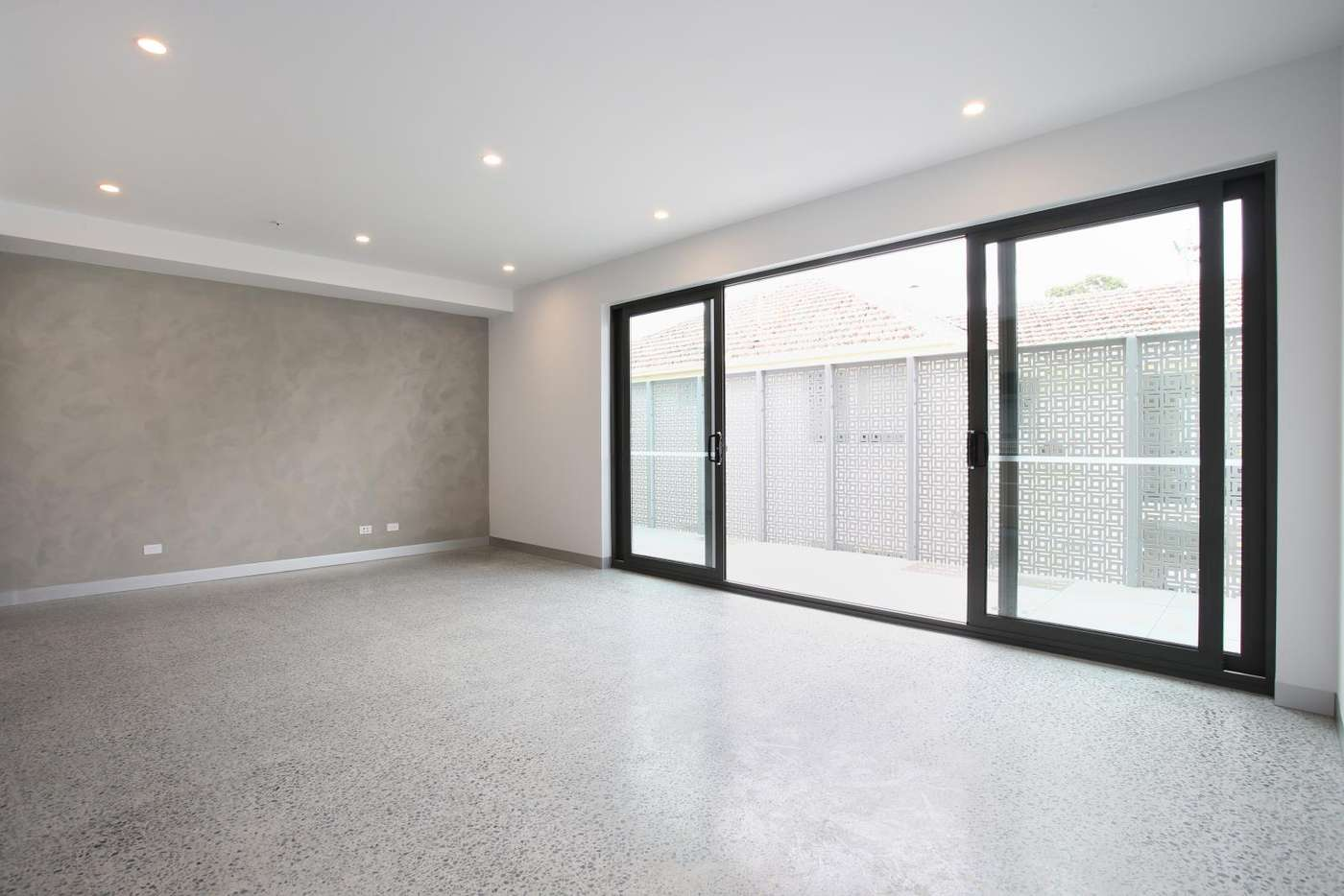 Fifth view of Homely unit listing, 103/365-367 Neerim Road, Carnegie VIC 3163