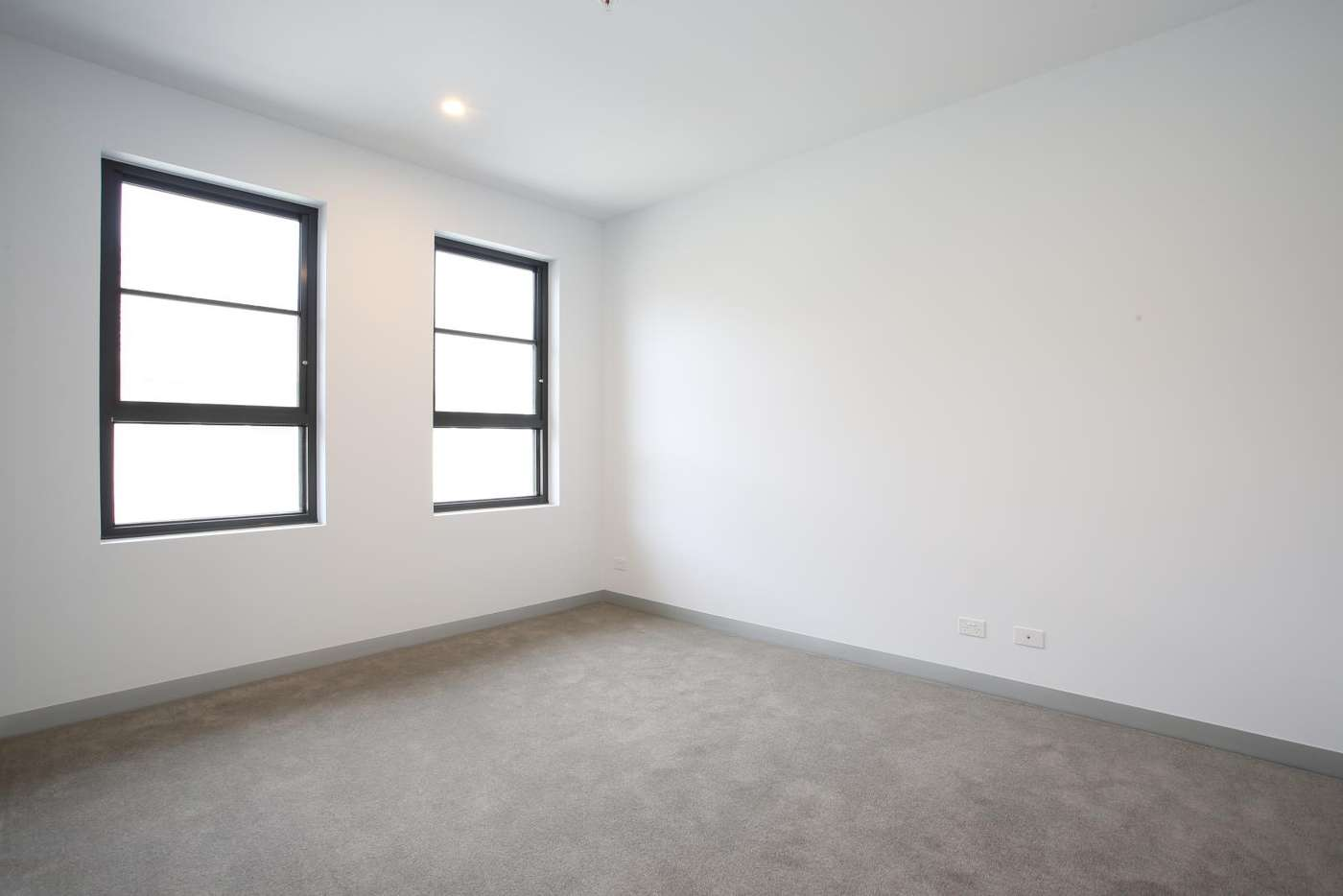 Sixth view of Homely unit listing, 103/365-367 Neerim Road, Carnegie VIC 3163