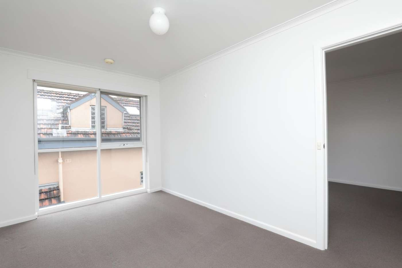 Fifth view of Homely unit listing, 9/103 Osborne Street, South Yarra VIC 3141