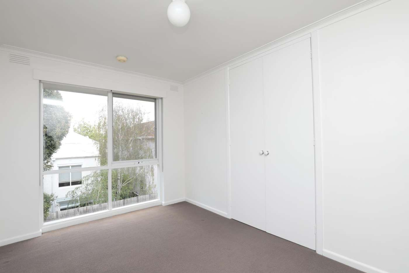 Sixth view of Homely unit listing, 9/103 Osborne Street, South Yarra VIC 3141