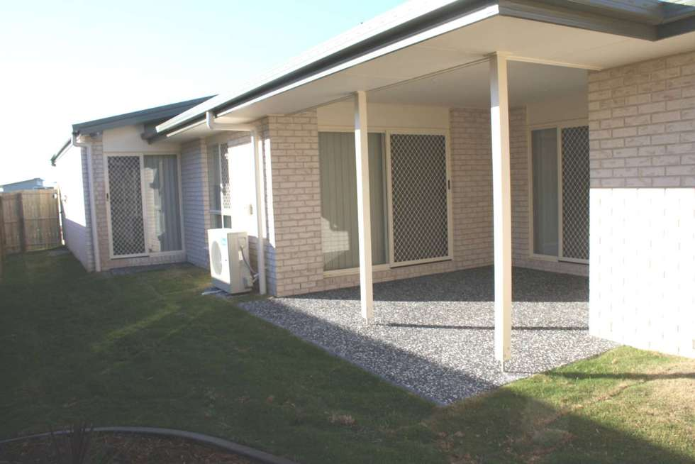 Third view of Homely house listing, 34 Bottlebrush Drive, Deebing Heights QLD 4306