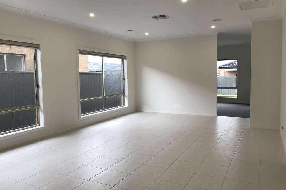 Second view of Homely house listing, 13 Henderson Drive, Tarneit VIC 3029