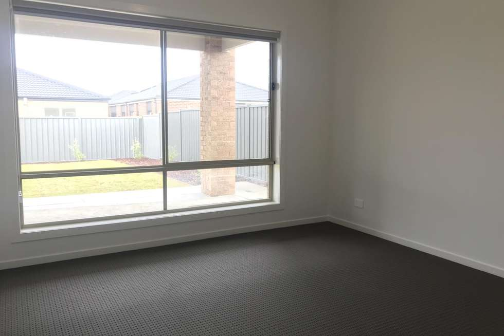 Fifth view of Homely house listing, 13 Henderson Drive, Tarneit VIC 3029