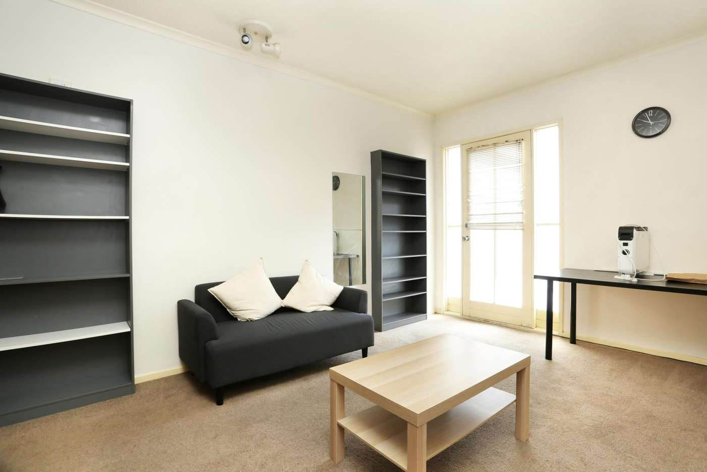 Main view of Homely apartment listing, 1/30 Miles Street, Southbank VIC 3006