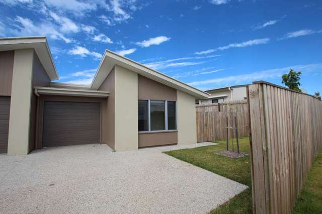 21A Cypress Place, Peregian Springs QLD 4573