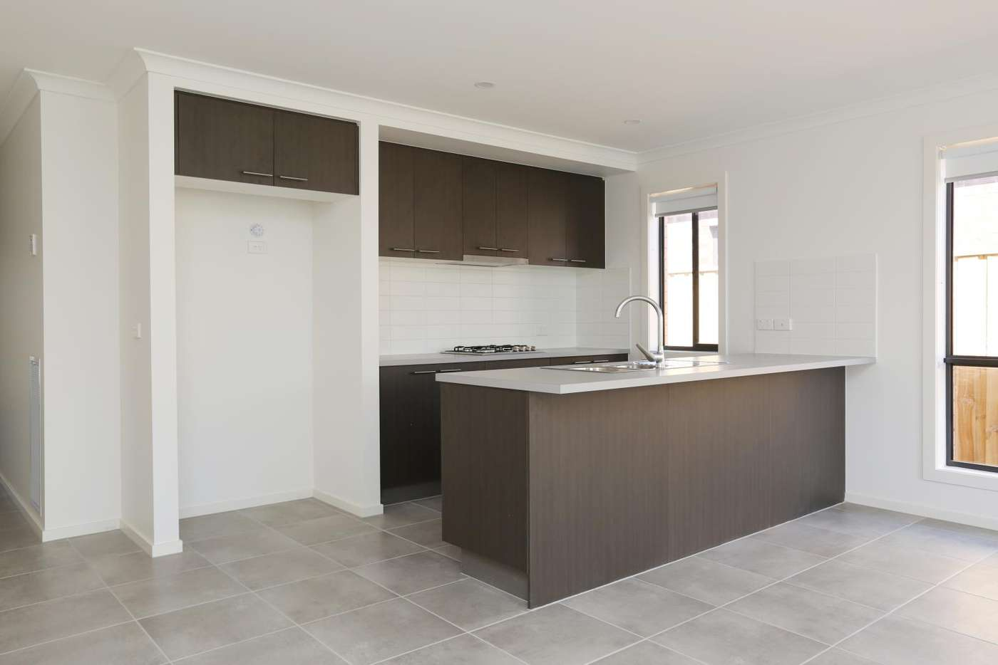 Fifth view of Homely house listing, 5 Bristol Street, Strathtulloh VIC 3338