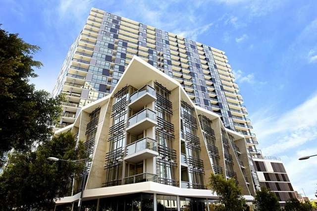 2012/8 Marmion Place, Docklands VIC 3008