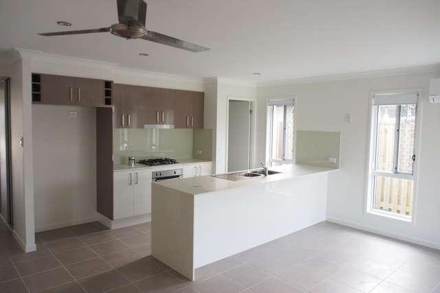 25 Keppel Way, Coomera QLD 4209