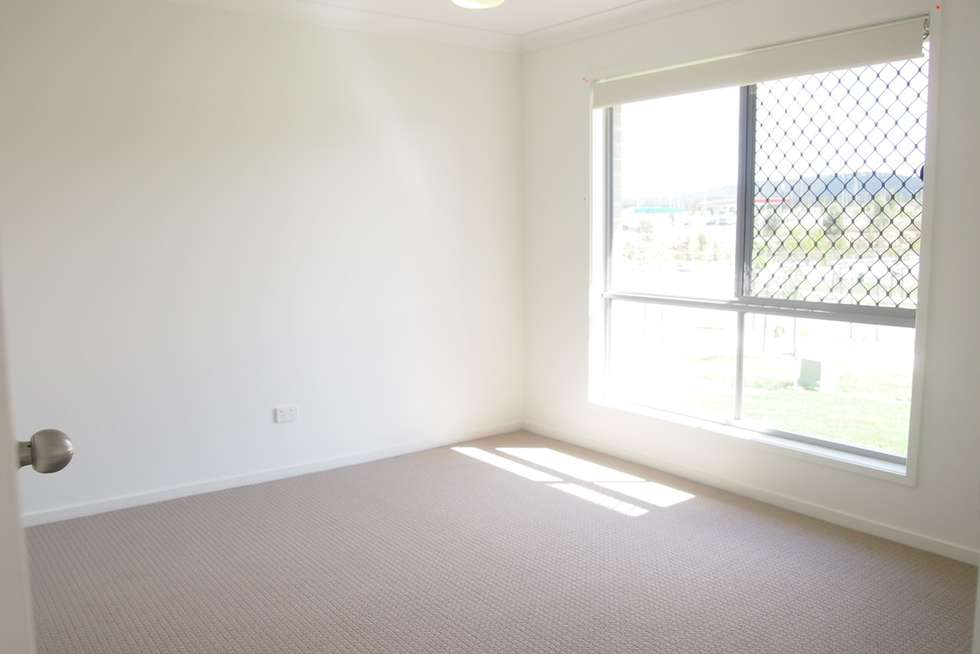 Third view of Homely house listing, 19 Highlands Street, Yarrabilba QLD 4207