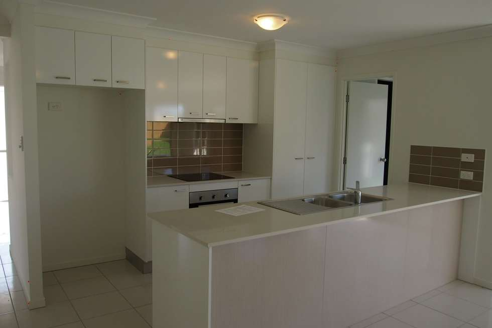 Fifth view of Homely house listing, 19 Highlands Street, Yarrabilba QLD 4207
