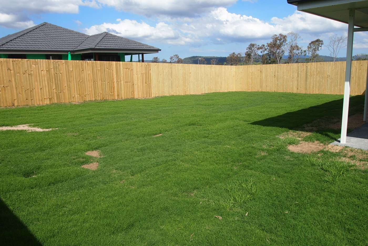 Seventh view of Homely house listing, 19 Highlands Street, Yarrabilba QLD 4207
