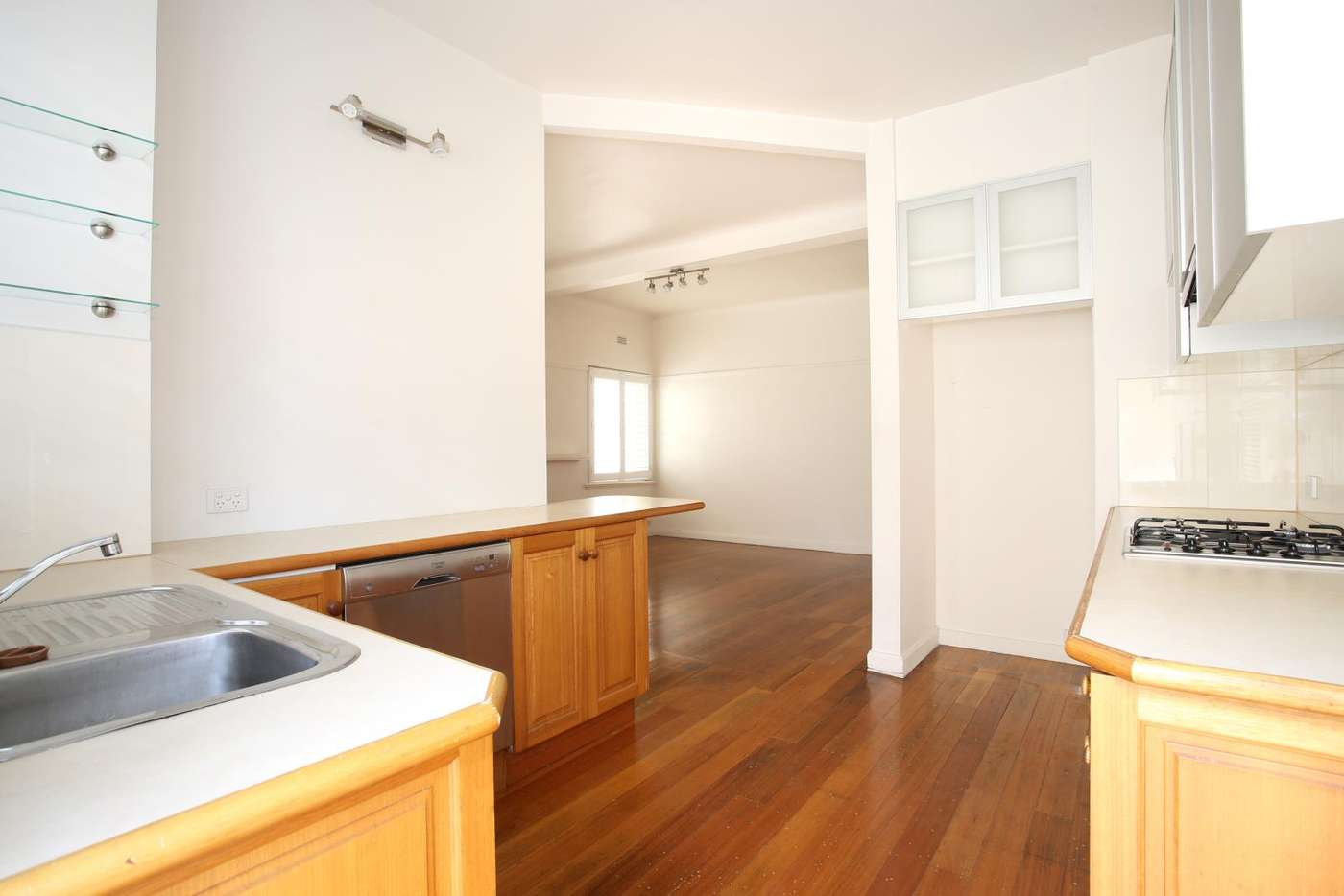 Main view of Homely unit listing, 3/16 Marne Street, South Yarra VIC 3141