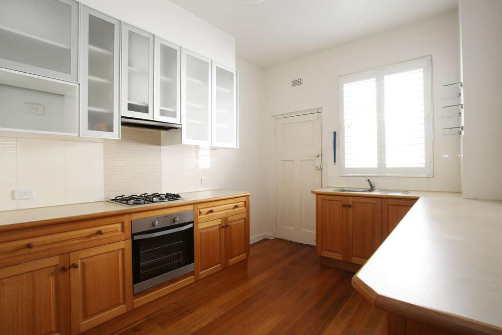 Second view of Homely unit listing, 3/16 Marne Street, South Yarra VIC 3141