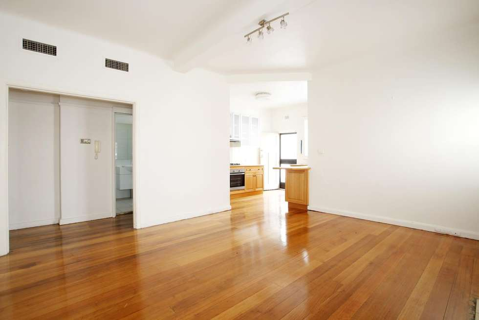 Third view of Homely unit listing, 3/16 Marne Street, South Yarra VIC 3141