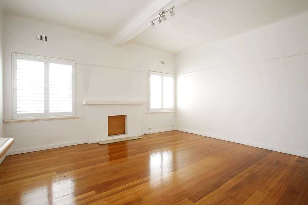 Fourth view of Homely unit listing, 3/16 Marne Street, South Yarra VIC 3141